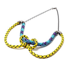 necklace+yellow+blue.jpg