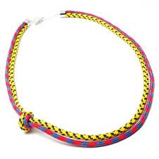 necklace+side+not.jpg