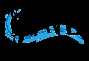 Nextwav Logo.png