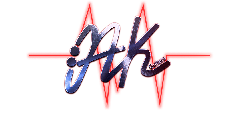 AK%20Guitars%20Logo_edited.png