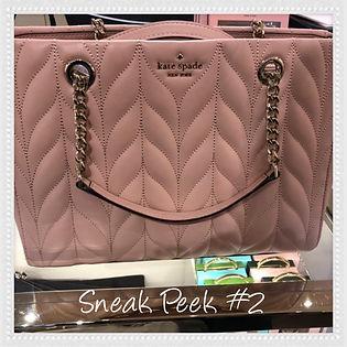 handbag1.jpg
