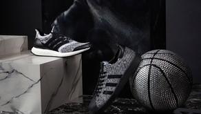 adidas x Sneakersnstuff x Social Status