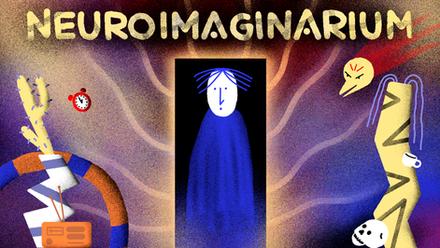 Neuroimaginarium