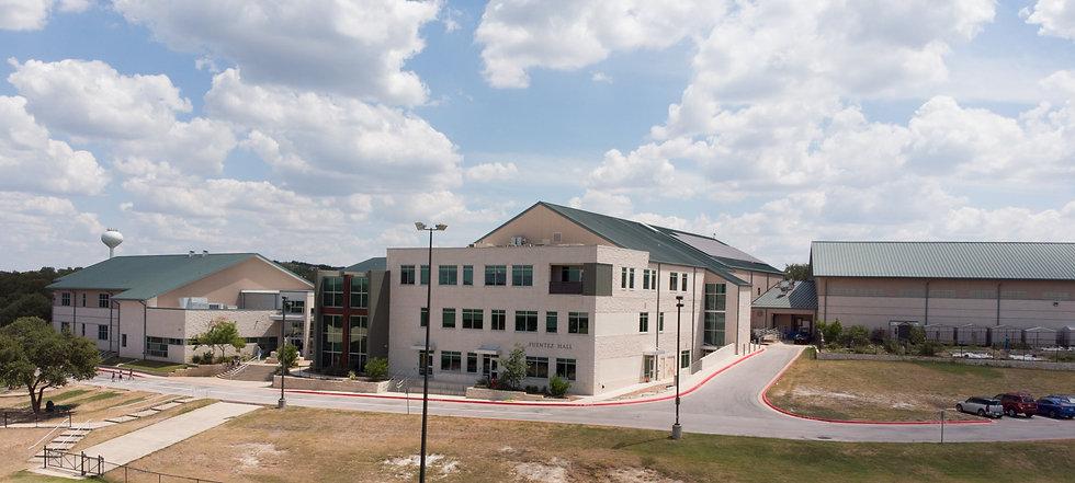 facilities2.jpg