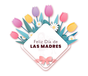 Dia_Madres_4.png