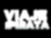 logo-viaje-del-Pirata-2019_clean.png