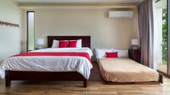 cama doble_logo.jpg