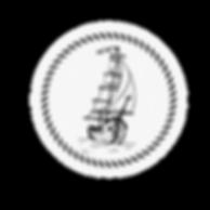 VPirata_logo4.png