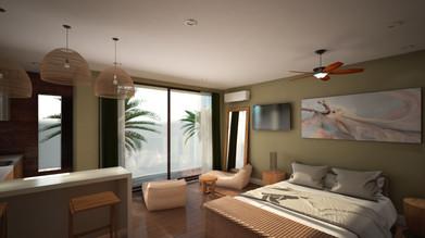 MBH_ room 3