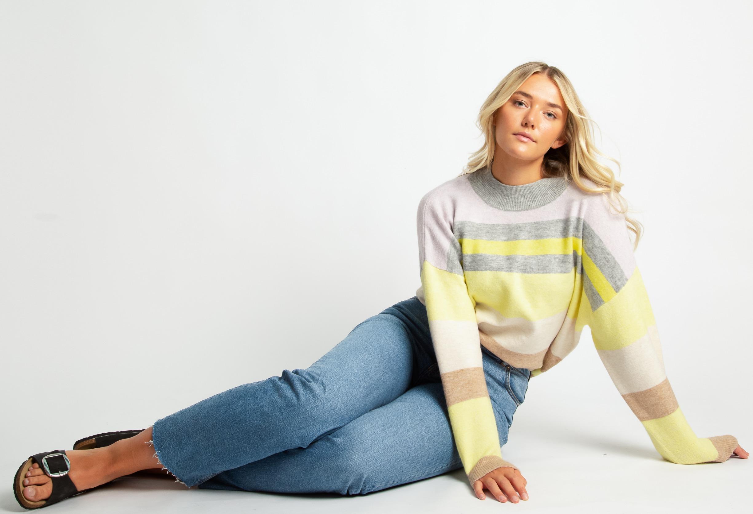 Maisie-Bridge-Models-Mariam-Gomez-19_edi