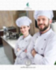 cocinero A Bacalar.jpg