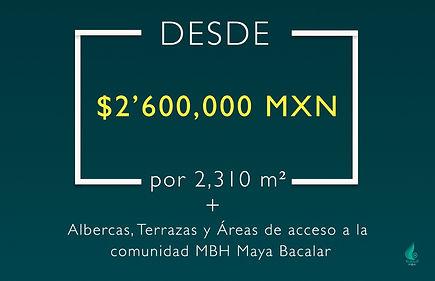 costo_mbh_suites_bacalar.jpg