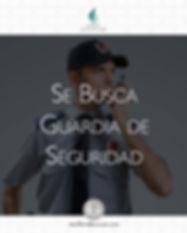 Guardia.jpg
