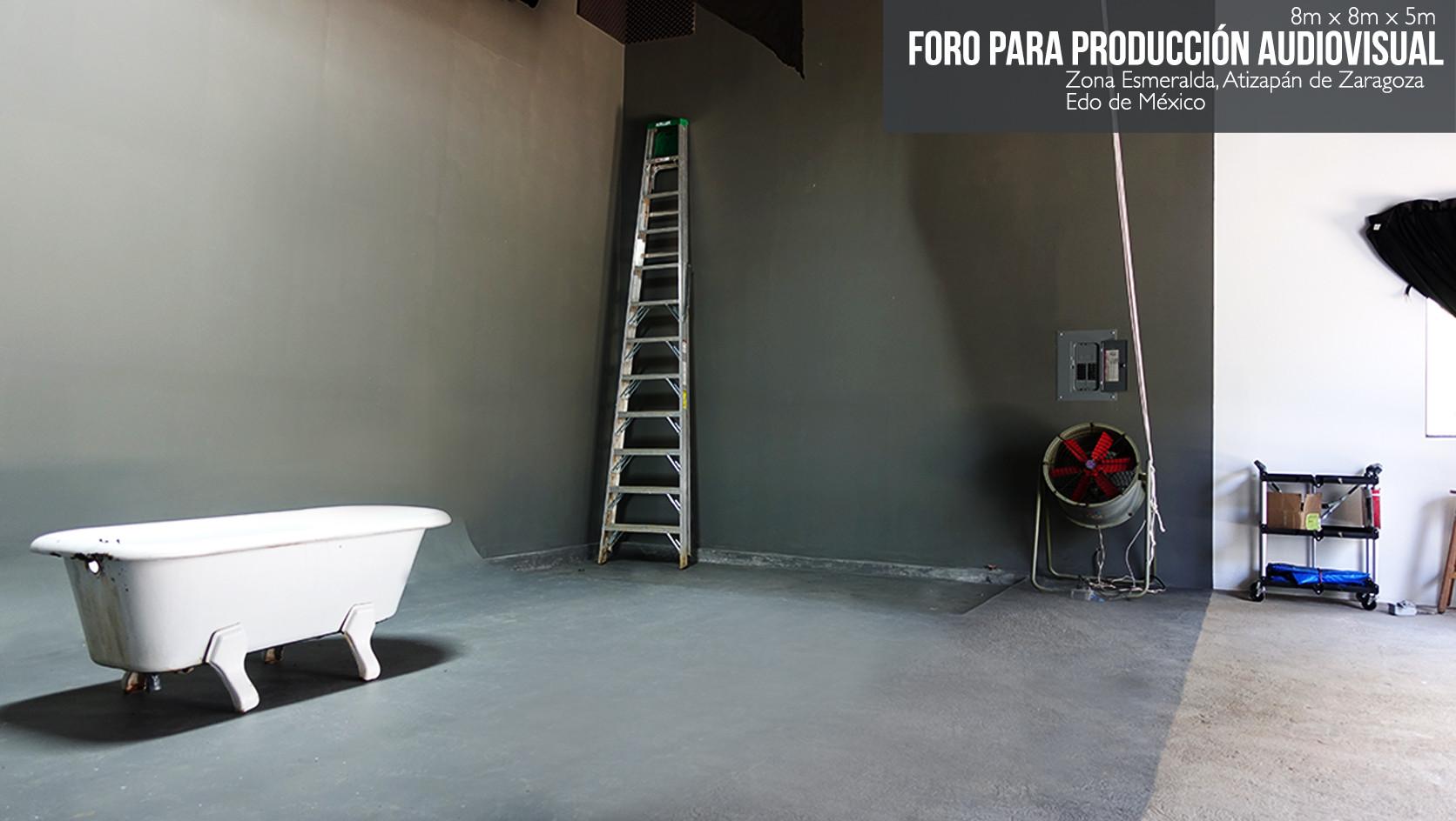 foro2_D.jpg