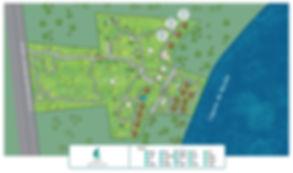 Mapa_d_2019.jpg