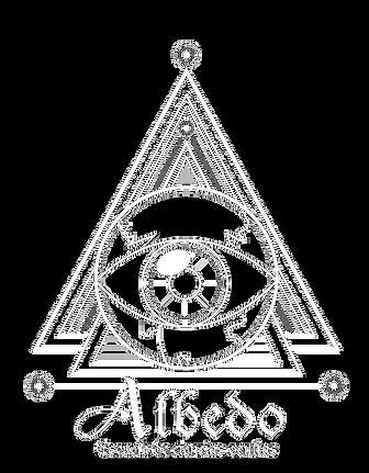 logo_albedo_alpha.png