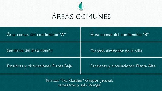 Areas_comunes_web.jpg