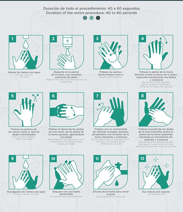 lavarse-las-manos_web.jpg