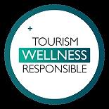 Tourismo_Circulo.png