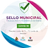 sello-web.png