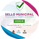 sello-web.png