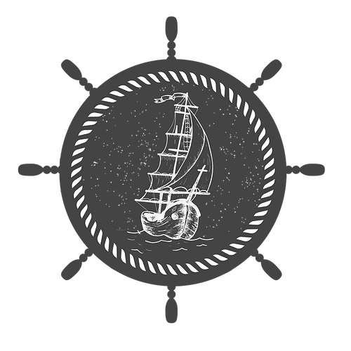 VPirata_logo7.png