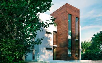MBH_building