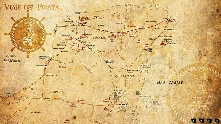 mapa_viaje-del-pirata.jpg