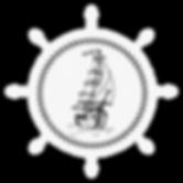 VPirata_logo3.png