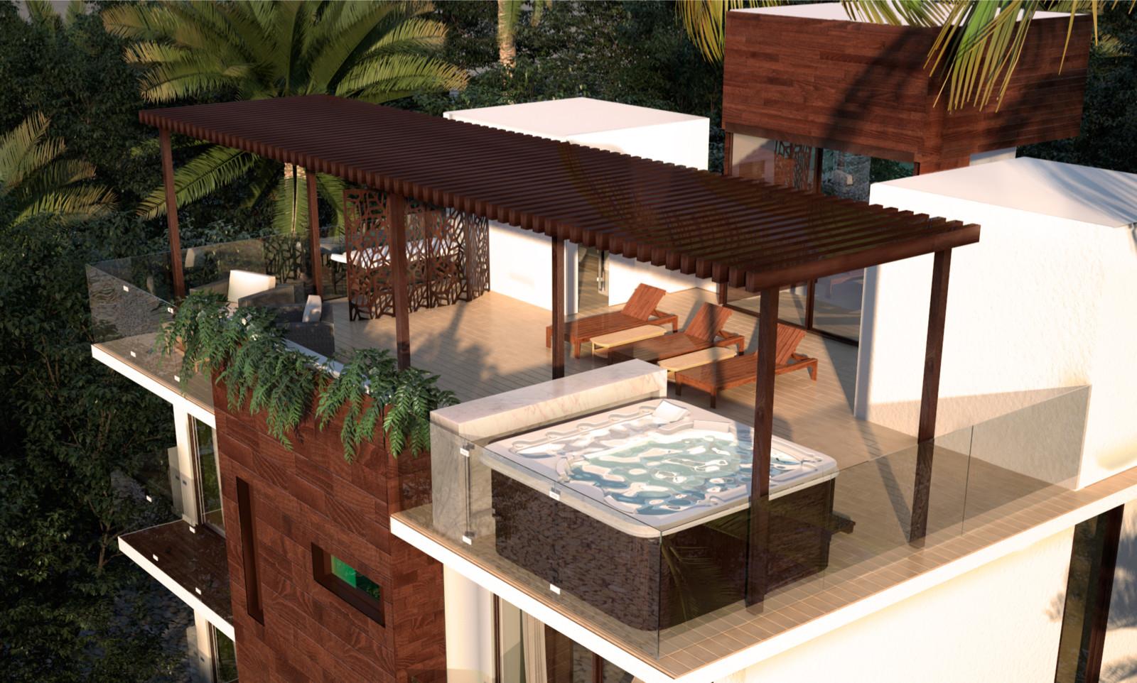 MBH_roof garden