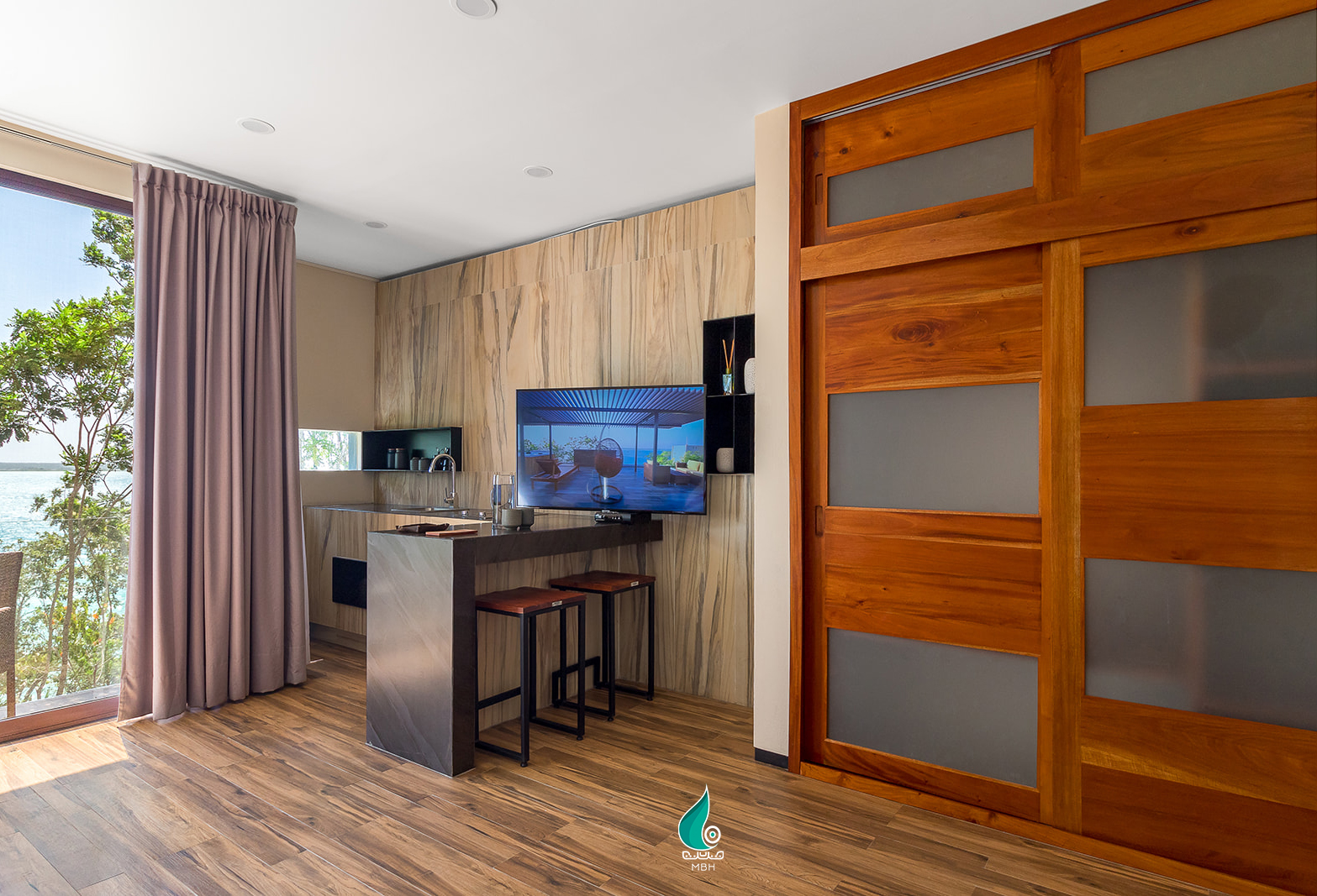 Suite2 Laguna
