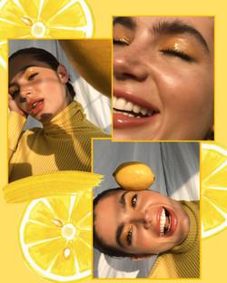 Sharon-Lemonade-Edit