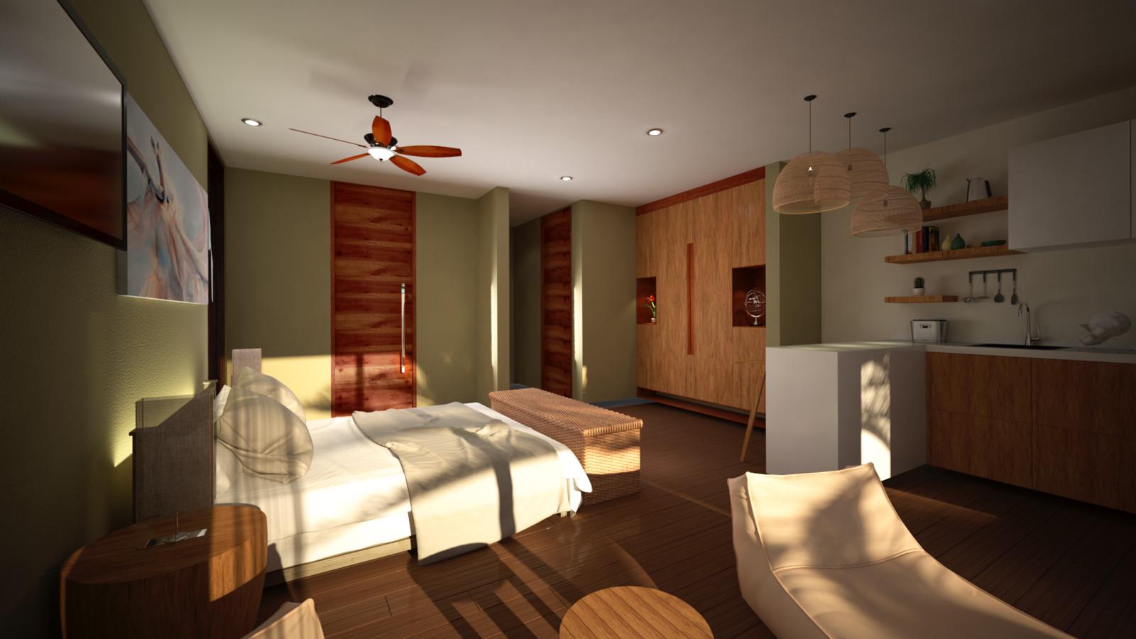 MBH_room 1