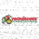 pronos_ok.png