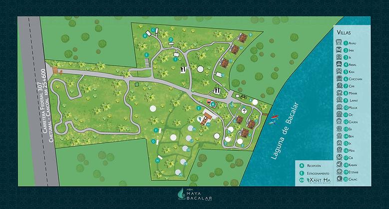 mapa-enero-2020.jpeg