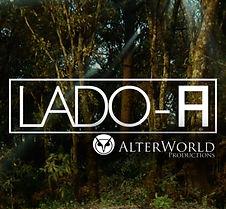 Lado-Athumbweb.jpg
