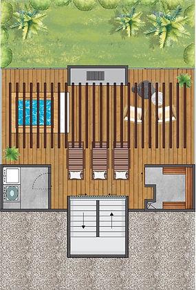 Plantas VillasB-01_copy.jpg