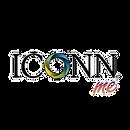 iconn_pok.png