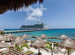 -Mahahual-crucero.jpg
