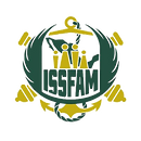 issfam_ok.png