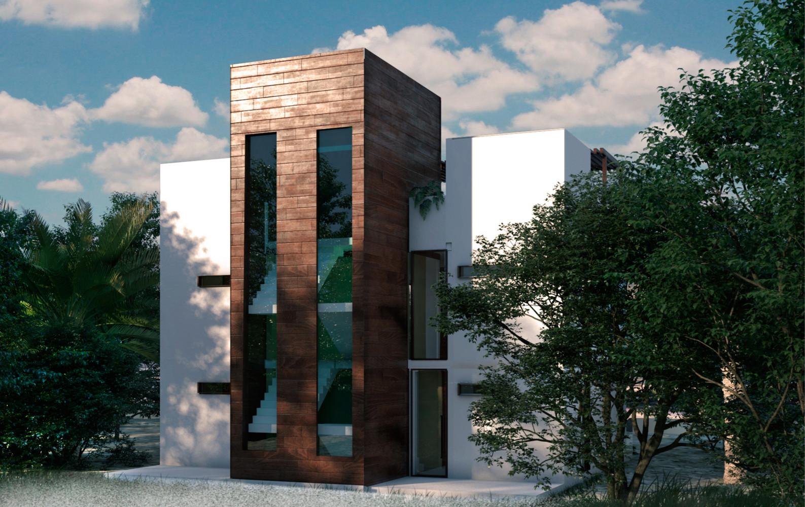MBH_ building 2