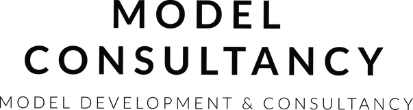 Secondary Logo.png