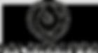 salmandra-logo.png