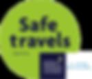 safe-travels-alpha.png