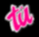 logo-tu_ok.png