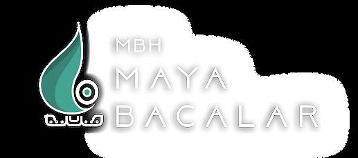 logoAlpha_MBHE.png