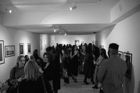 Schema Exhibition