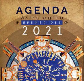 Captura de pantalla 2020-09-18 a la(s) 2
