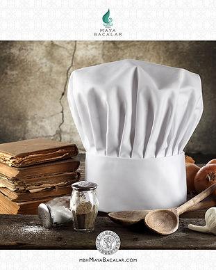 Chef_2019.jpg