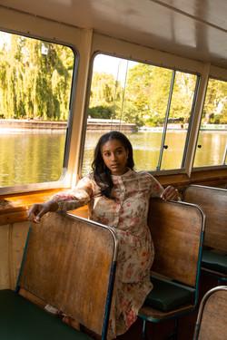 Michelle-4887